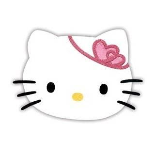 Sizzix 655789 Originals Die Hello Kitty Kathy Arts