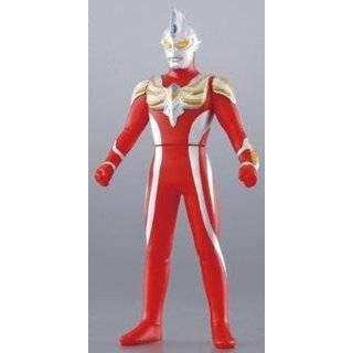 Ultraman Superheroes Ultra Hero Series #34 ULTRAMAN MAX