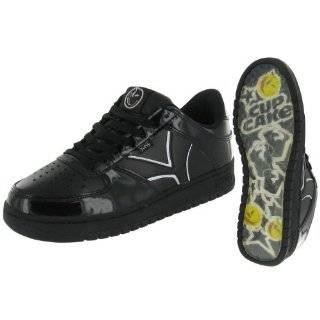 Soulja Boy Yums Shoes For Sale