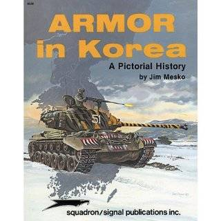 tracks Armor in battle 1945 75 (9780891411710) Simon Dunstan Books