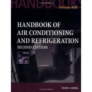 carrier handbook of air conditioning system design pdf