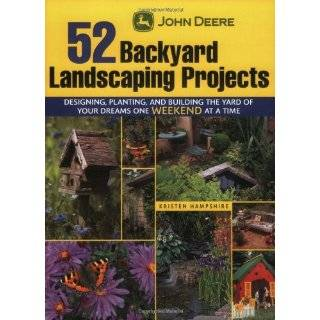 John Deere Landscaping & Lawn Care: The Complete Guide to