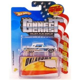 Hot Wheels Connect Cars   Wyoming Dodge Dart Toys & Games