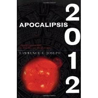 Nostradamus Maya 2012: Mas alla de la profecia maya del