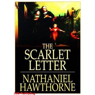 The House of the Seven Gables (Illustrated) Nathaniel Hawthorne
