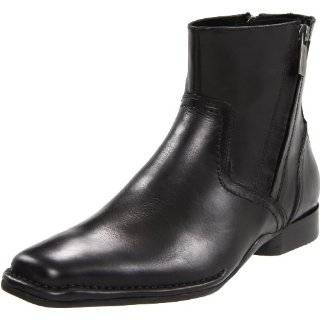 Kenneth Cole New York Mens Dry Run Boot Shoes