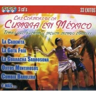MELODICOS, EMIR BOSCAN, TONY CAMARGO CONJUNTO TIPICO CONTRERAS Music