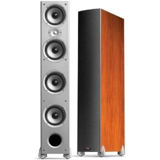 Polk Audio Monitor 70 AM7022 A 3 Way Floorstanding Speaker (Single