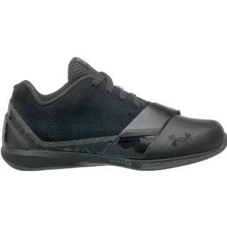 Ice Grade School Basketball Shoe Non Cleated by Under Armour: Shoes