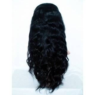 Best Remy Human Hair Lace Front Wigs Wig,big Curls Beauty