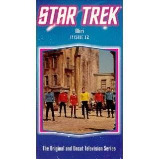 Shatner, Leonard Nimoy, DeForest Kelley, James Daly, Louise Sorel