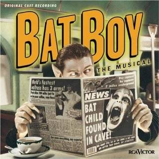 Bat Boy Lives!: The WEEKLY WORLD NEWS Guide to Politics