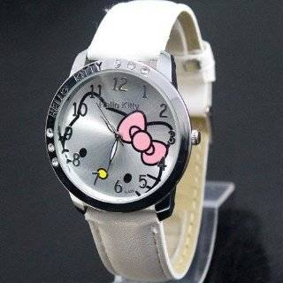 *USA Seller Miss Peggy Jos   Classic Hello Kitty Round Shape