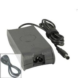 NEW Laptop Charger Adapter for Dell XPS M1210 M1330 M140, Dell