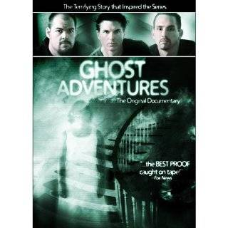 Adventures Crew (9781936608850): Zak Bagans, Kelly Crigger: Books