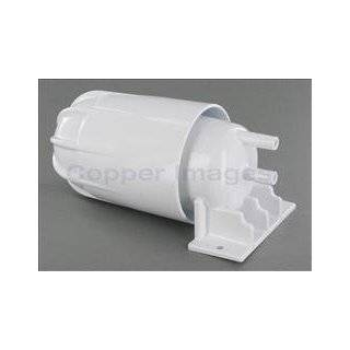 Frigidaire FRIGIDAIRE 241521304 WATER FILTER CUP AND HOUSING ASSEMBLY