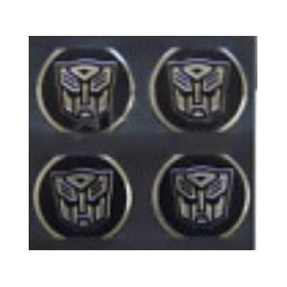 Auobo (Gold) Wheel Cener Caps Emblem 4 pcs se 1.5 Glossy Goaing