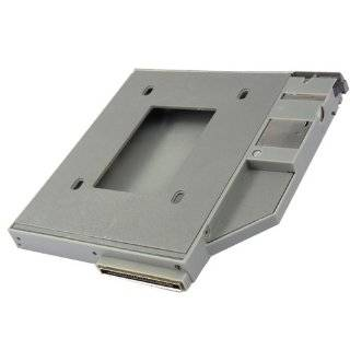 Dell Latitude D505 Laptop Hard Drive Caddy K1664 0K1664