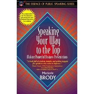 Speaking Series) (9780205268115) Karen E. Lawson, Lawson Books