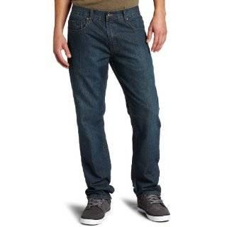 Oneill Mens Pick Up Jean, Medium Indigo, 30 Oneill Mens Pick Up Jean