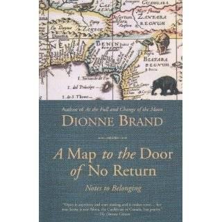 Map to the Door of No Return: Notes to …