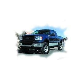 Performance Accessories 763 3 Body Lift Kit Ford