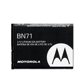 Motorola Barrage V860 Phone (Verizon Wireless) Cell