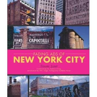 of New York (9781584232278): James T. Murray, Karla L. Murray: Books