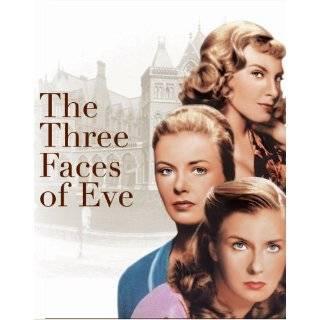 Frances: Jessica Lange, Kim Stanley, Sam Shepard, Bart