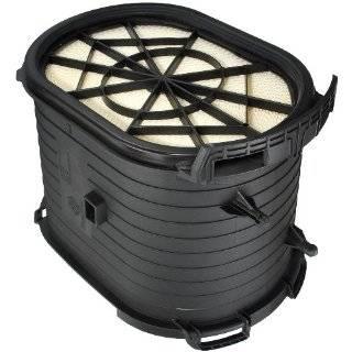 Dorman 904 209 Diesel Fuel Filter Cap Automotive