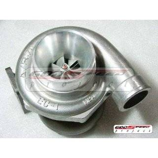Godspeed Universal Gt3582r Turbo Charger .84ar New