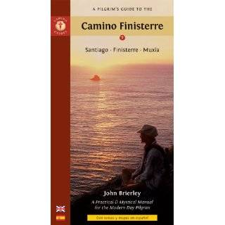 Lisboa   Porto   Santiago (9781844091812) John Brierley Books