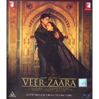 Shashi Kapoor, Rishi Kapoor, Waheeda Rahman, Raakhee Gulzar, Neetu
