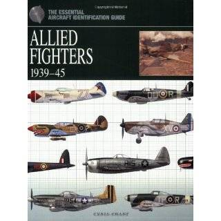 Aircraft of WWII (9781875671359) Stewart Wilson Books