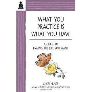 and Self Discovery (9780963625526) Cheri Huber, June Shiver Books