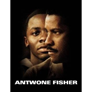 He Got Game Ray Allen, Milla Jovovich Denzel Washington