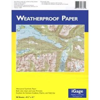 TOPO National Geographic USGS Topographic Maps