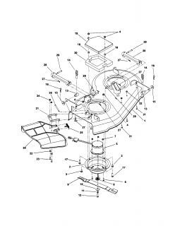 simplicity lawn tractor ignition switch wiring diagram with Simplicity Mowers Wiring Diagram on Bolens Riding Mower Wiring Diagram furthermore Wiring Diagram For Case Lawn Tractor besides Simplicity Landlord Wiring Diagram furthermore Simplicity 3410 Wiring Diagram likewise Simplicity Tractor Wiring Diagram.
