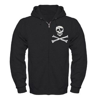 Jolly Roger Hoodies & Hooded Sweatshirts  Buy Jolly Roger Sweatshirts