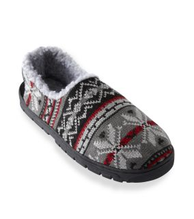 Mens Slippers Mens Shoes Online