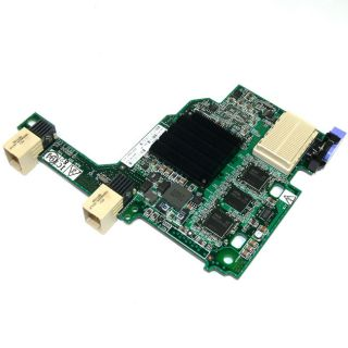 IBM Netxen 39Y9271 10GB PCI Express Expansion Card Network Adapter