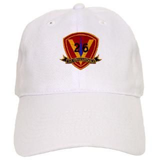 Hats & Caps : Marine Corps T shirts and Gifts: MarineParents