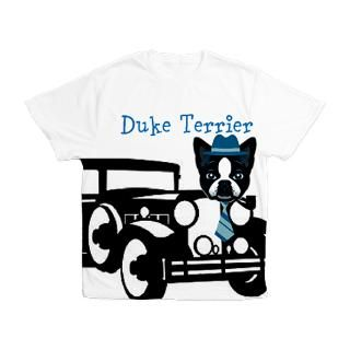Daisy Duke T Shirts, Daisy Duke Shirts & Tees, Custom Daisy Duke