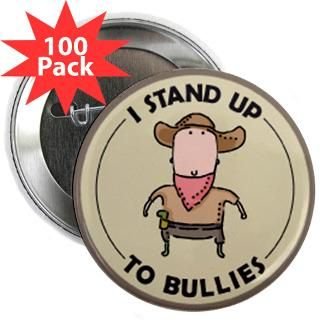 167506883_anti-bullying-button-anti-bullying-buttons-pins-badges-.jpg