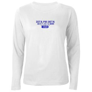 Zeta Phi Beta : Divine Nine Gifts and Apparel