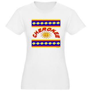 cherokee indian jr jersey t shirt $ 26 79