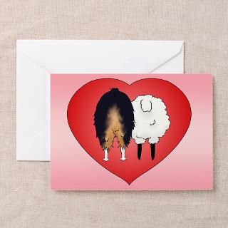 nothin_butt_ewe_valentines_day_greeting_card?height=150&width=150