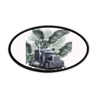 Custom Peterbilt Hitch Covers  Trailers & Trucks