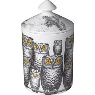 Civetta candle   FORNASETTI   Gifts   Candles & home fragrance   Shop
