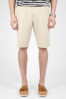 Polo Ralph Lauren  Stone Logo Chino Shorts by Polo Ralph Lauren